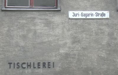 rembrandtstr-gagarinstr