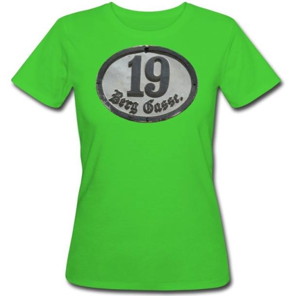 sigmund-freud-frauen-bio-t-shirt