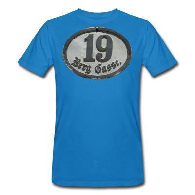 sigmund-freud-maenner-bio-t-shirt