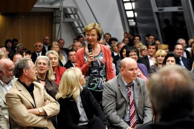 Brennpunkt-E-Medikation-2010-09-09-Credit-Stefan-Seelig-24-