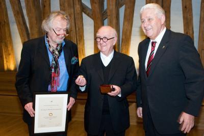 Paul-Watzlawick-Ehrenring-Verleihung-2011-03-14-Credit-Stefan-Seelig-1-