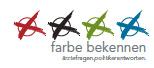 Wien-waehlen-Logo