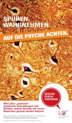 poster_psyche