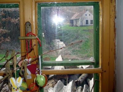 Blickaus-Kuechenfenster