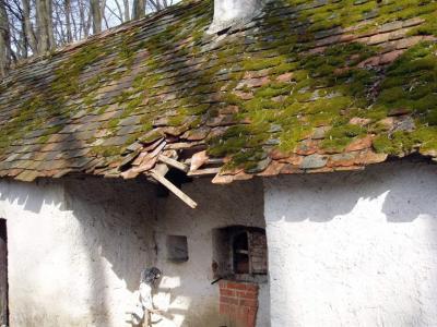 Dach-eingedrueckt-6-
