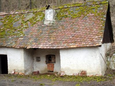 Dach-repariert-7-