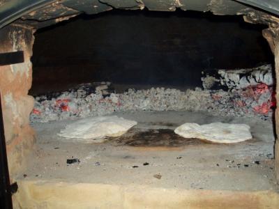 Feuerflecken-im-Backofen