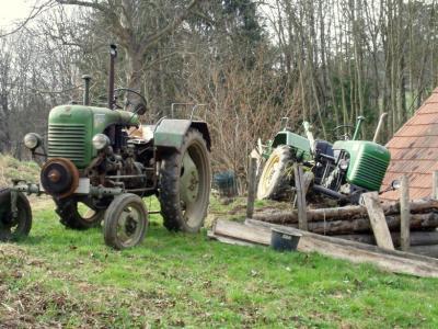 Warum-man-2-Traktoren-braucht
