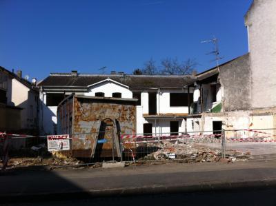 baustellen-darmstadt-19-03-2012-011