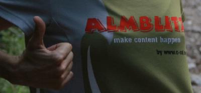 bergmarathon-almblitz