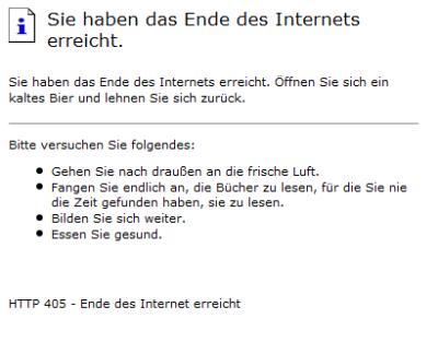 ende-des-internet