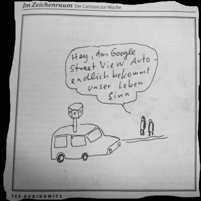 tex-google2