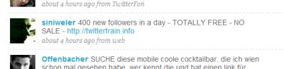 twitter-fraud