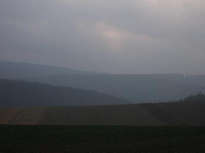 heimbach-kall-050