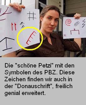 donauschrift-haarmann-u890z77o6fguztfgzu7