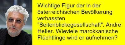 fallwig-heller-7hozz