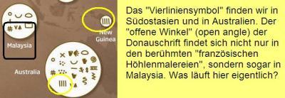 oppermann-908jhufgzrt