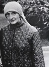 Christine-Lavant-2