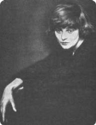 Emmy-Hennings