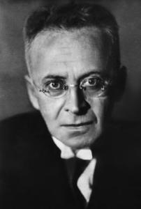 Karl-Kraus