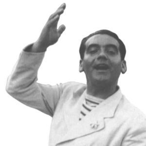 Lorca_1934