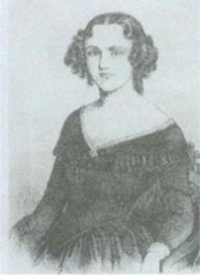 Louise-Aston