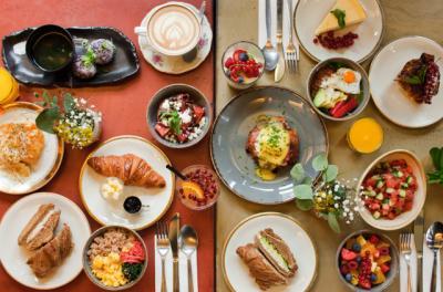 1-house_of_small_wonder_berlin_brunch_menu