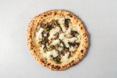 Mangiare-Broccoli-e-salsiccia
