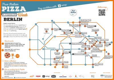 Pizza-Week-Berlin-2021-map