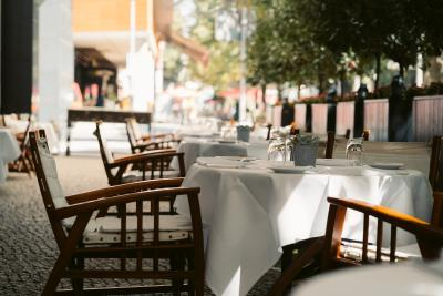 Vox-Terrasse-the-phillys-01794