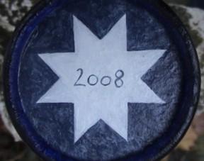 Dose-2008-1