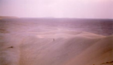 Untitled-Scanned-01Weite-Wueste1