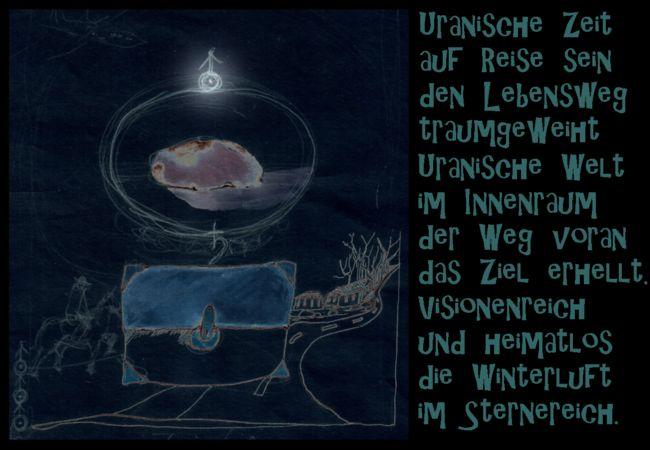 Uranische-Zeit25-9-2006
