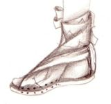 Sandalenentwurf-Small-1