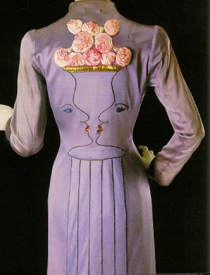 couple-Elsa-Schiaparelli