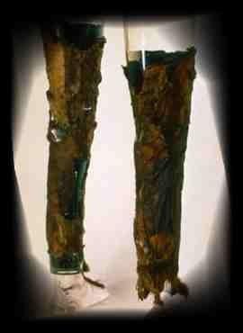 untitled-die-ersten-Hosen-Beinroehren
