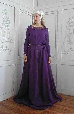 violett_t