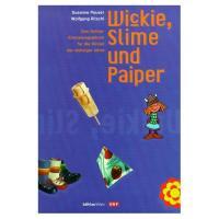 wicki-slime