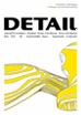 Detail12-09FachzeitschriftArchitektur_Cover