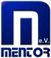 Logo-des-Mentor-e-V-