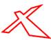 Logo DetailX Architektur und Studium