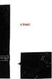Titel  _   x:tract: Architektur in Reichenbach. 10 Jahre. 10 Fragen. 364 Antworten