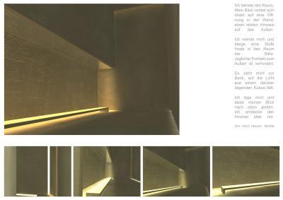 layout1-Kopie_k