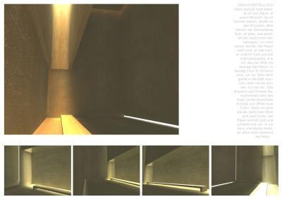 layout2-Kopie_k