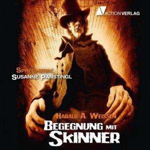 Cover-Begegnungen-mit-Skinner
