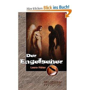 Cover-Der-Engelseher