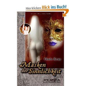 Cover-Masken-der-Sinnlichkeit1
