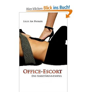 Cover-Office-Eskort