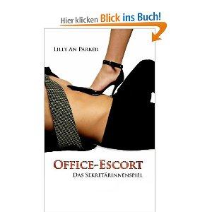 Cover-Office-Eskort