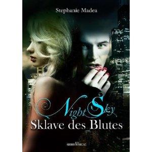 Cover-Sklave-des-Blutes